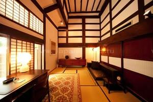 отель Murata Hotel Higashi1