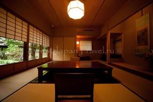 отель Murata Hotel Hou1