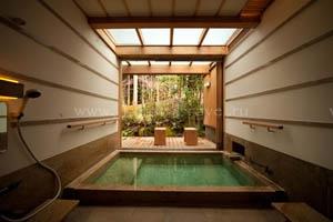 отель Murata Hotel Hou2