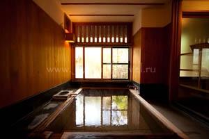 отель Murata Hotel Kichi2