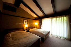 отель Murata Hotel Shin1