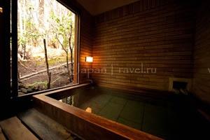 отель Murata Hotel shin2