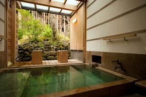 отель Murata Hotel Sou2