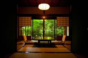 отель Murata Hotel Tou1