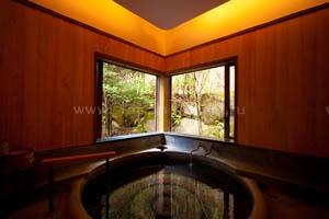 отель Murata Hotel Tou2